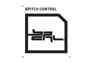 Tracks on BPitch Control