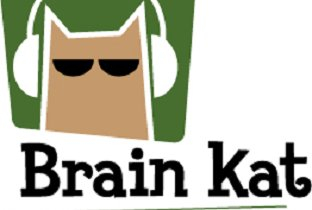 Brain Kat Records