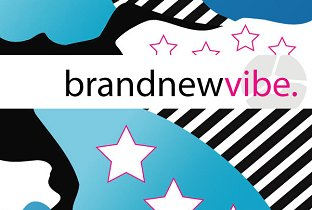 Brandnewvibe Recordings