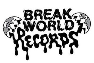 Break World Records