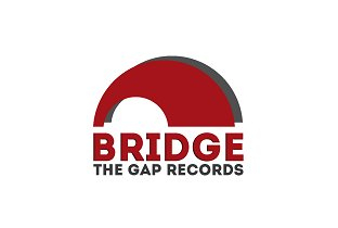 Bridge The Gap Records