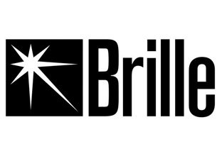 Brille Records