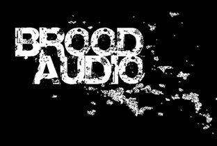 Brood Audio