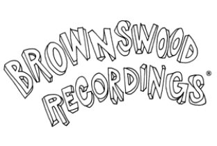 Tracks on Brownswood Recordings