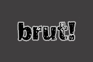 Brut! Records