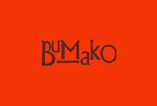 Tracks on Bu-Mako Recordings