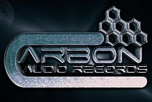 Carbon Audio