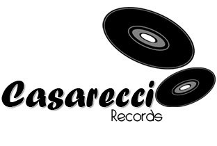 Tracks on Casareccio Records