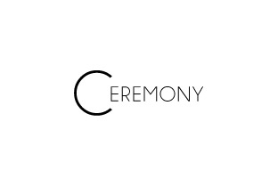 Ceremony Recordings
