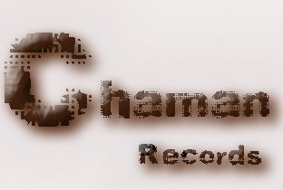 Tracks on Chaman Records