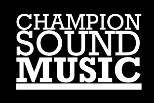 Champion Sound Music