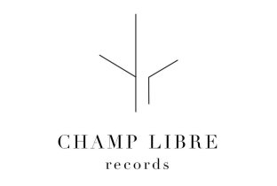 Champ Libre Records