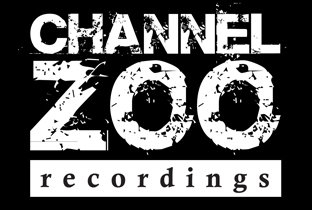 Channel Zoo Recordings