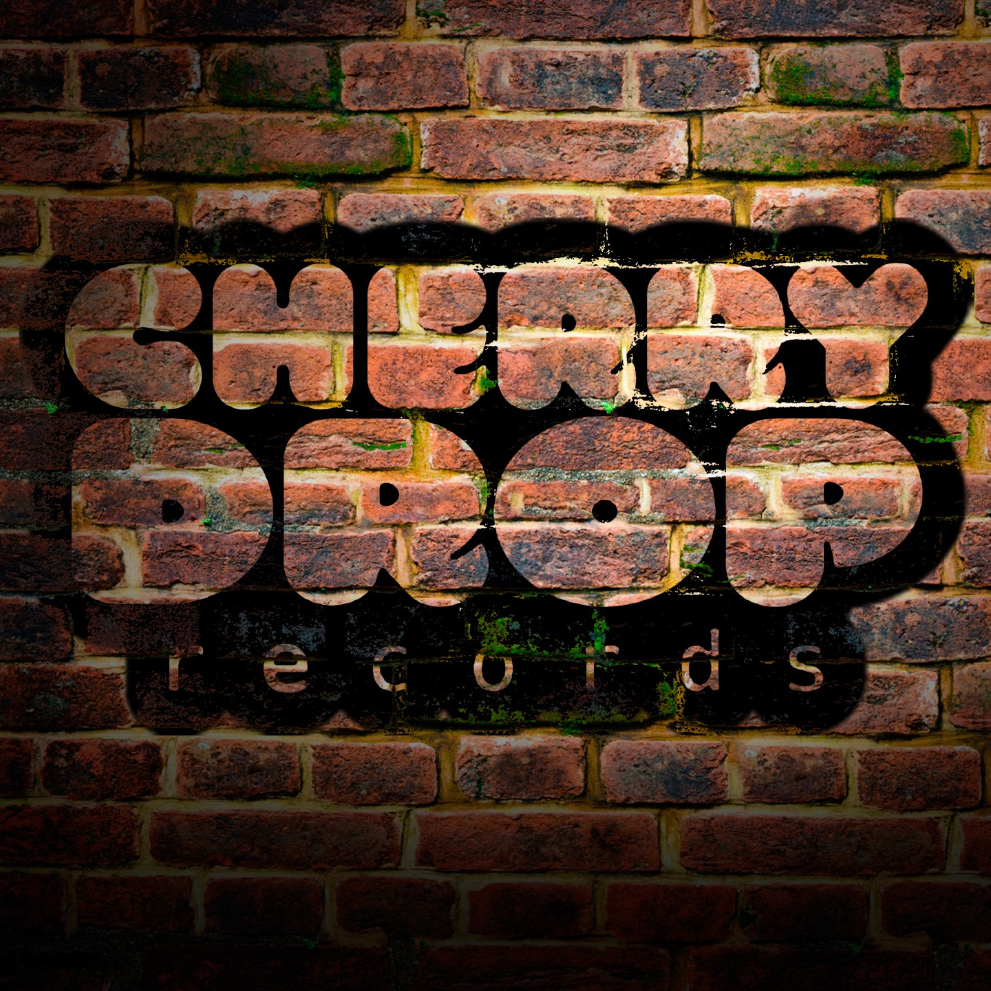 Cherry Drop Records