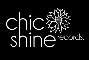 Chic Shine Records