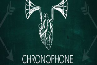 Chronophone Records