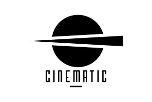 Tracks on Cinematic Recordings