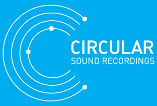 Circular Sound Recordings