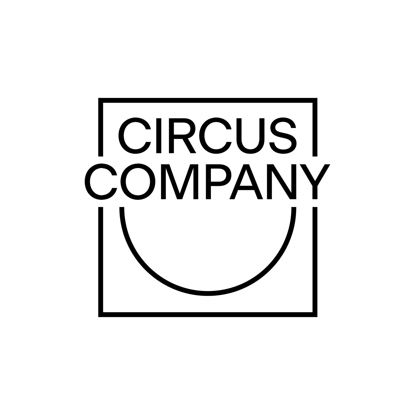 Tracks on Circus Company
