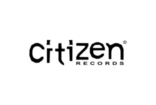 Tracks on Citizen Records