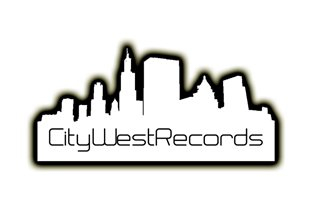 CityWestRecords