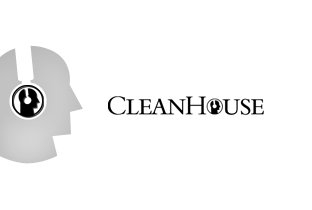 Tracks on Clean House