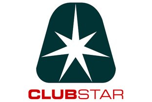 Ra Clubstar Record Label