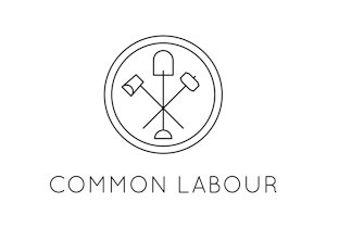 Common Labour