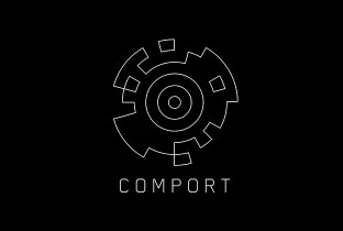 Comport Records