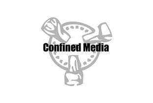 Confined Media
