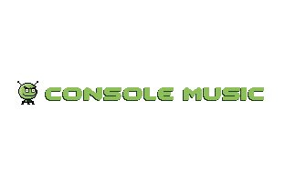 Tracks on Console Music