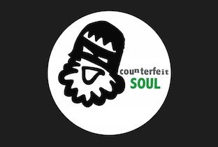 Counterfeit Soul