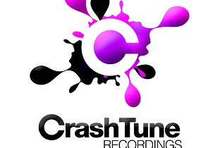Tracks on Crash Tune Recordings