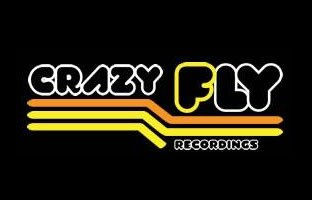 Crazy Fly Recordings