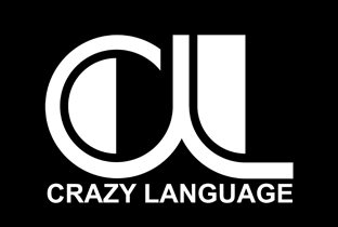 Crazy Language