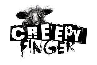 Creepy Finger Records
