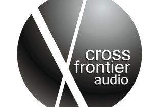 Tracks on Crossfrontier Audio
