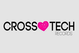 Tracks on Crosstech Records