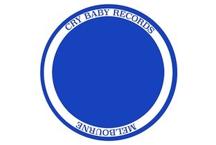 Cry Baby Records