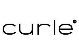 Curle Recordings