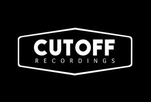 Tracks on Cutoff Recordings