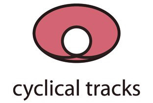 Tracks on Cyclical Tracks