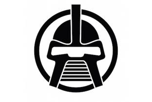 Cylon Recordings
