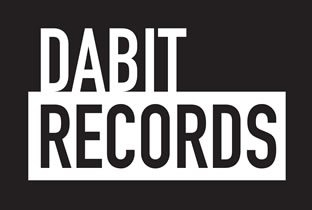 DaBit Records