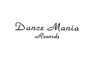 Tracks on Dance Mania