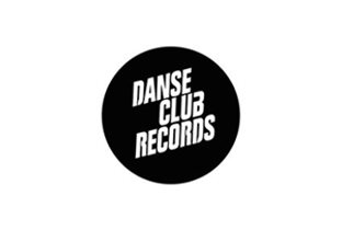 Danse Club Records