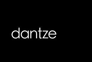 Tracks on Dantze