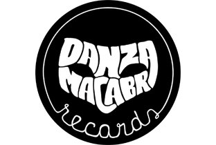 Tracks on Danza Macabra Records