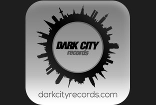 Dark City Records