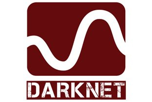 Tracks on Darknet